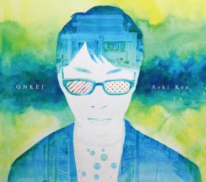 ONKEI_jacket