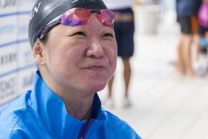 2016 Japan Para Championships_14 8bitnews