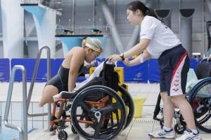 2016 Japan Para Championships_65 8bitnews